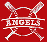 Anaheim Angels Tickets