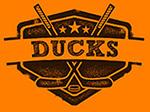 Anaheim Ducks Tickets