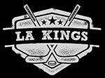 LA Kings Tickets