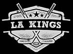 LA Kings Tickets