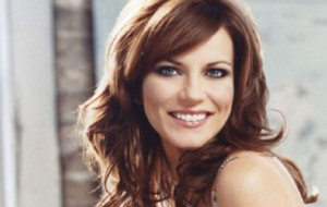 Martina McBride Tickets Pacific Amphitheatre