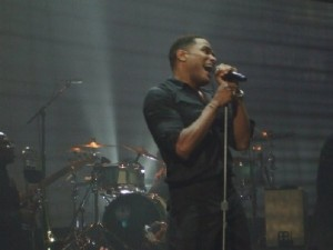Maxwell Tickets Staples Center Los Angeles