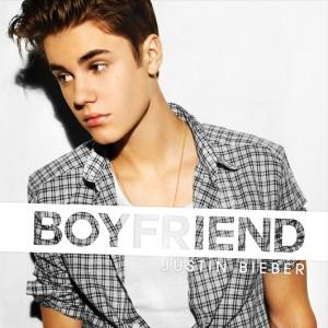 Justin Bieber 2012 Tour