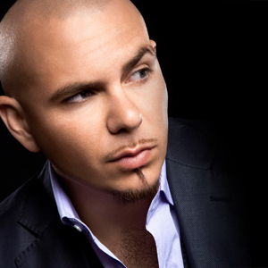 Pitbull Los Angeles Tickets