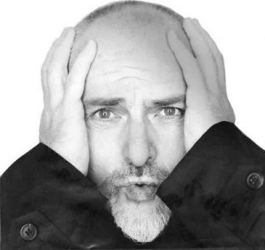 Peter Gabriel Tour comes to Hollywood Bowl and Santa Barbara Bowl