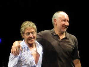 The Who Quadrophenia coming to Los Angeles
