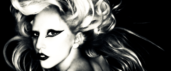 New Show Alert Lady Gaga The Born This Way Ball at Staples Center