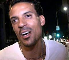 Matt Barnes suspended one game