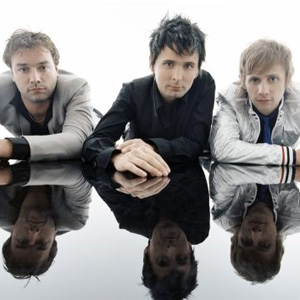 Muse returning to the Staples Center