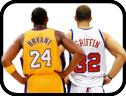Battle For LA Game
