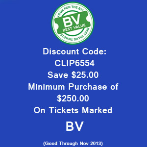 Save $25.00 Discount Code