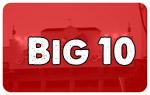 Big 10 Conference