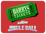 Jingle Ball Concert
