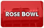 2014 Rose Bowl