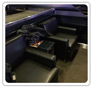VIP tickets san manuel club seats