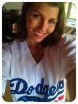 Five Dodgers Questions