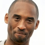 Kobe Bryant Returns