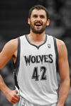 Kevin Love trade