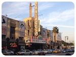Pantages Book Of Mormon