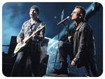 U2 Concert Tour 2014