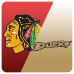 Blackhawks Vs Ducks Tickets