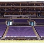 Lakers Home Court