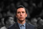 Should Steve Nash retire