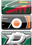 Ducks Schedule