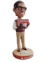 Cliff Paul Bobblehead Giveaway