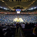 Oracle Arena Warriors Tickets Playoff Tickets