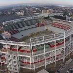 Levis Stadium Tickets