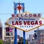Las Vegas NBA Summer League