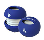 LA Dodgers Speakers