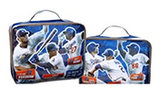 Dodgers Kids Lunchbox giveaway