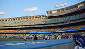 lexus dugout club tickets dodgers