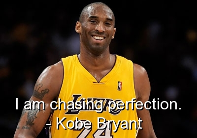 How Much Can Kobe Bryant Help The Lakers Next Season