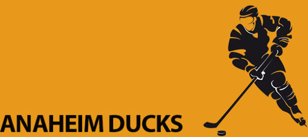 Off Season Moves For The Anaheim Ducks