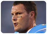 mvp philip rivers
