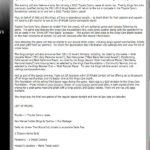 Barry's Tickets on Official LA Kings Website