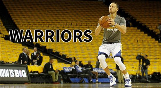 Golden State Warriors NBA Record