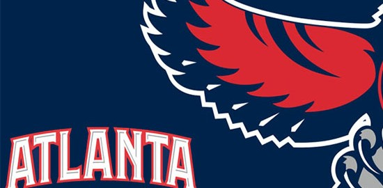 Atlanta Hawks Tickets Discount Code