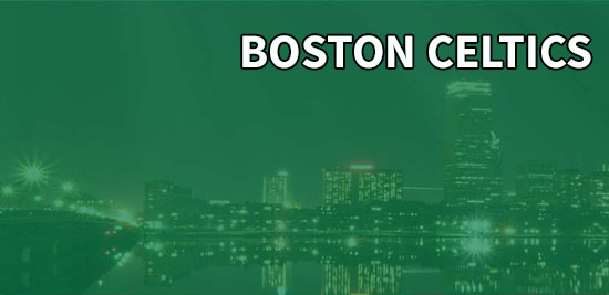 Boston Celtics Ticket Prices