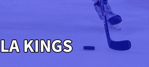 la kings draft picks 2015
