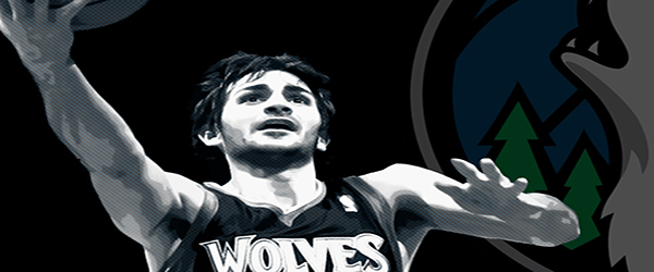 Timberwolves Ticket Prices