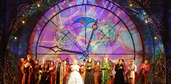 How to save on Wicked Tickets at the Pantages Theater