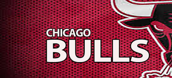 Chicago Bulls Ticket Prices