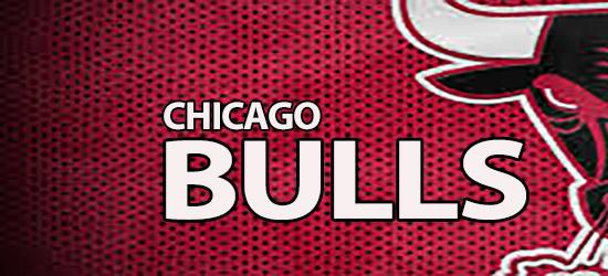 Chicago Bulls Ticket Prices