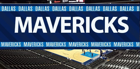 Dallas Mavericks March Schedule