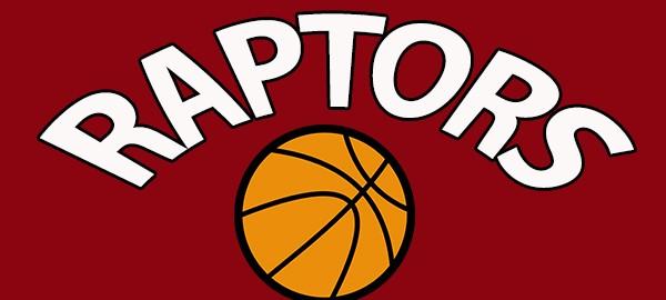 Raptors Ticket Prices