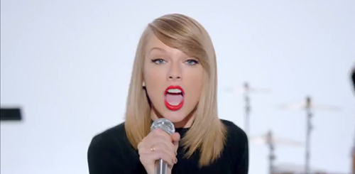 Taylor Swift to return to Los Angeles